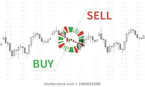 Forex Trade Signals Images Stock Photos Vectors
