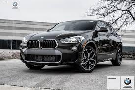 BMW Convertible bmw custom order : New 2018 BMW X2 xDrive28i Sport Utility in Elmhurst #B8207 ...