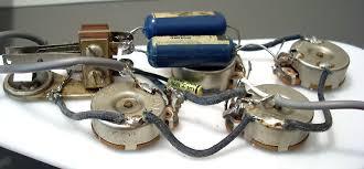 rickresource rickenbacker forum \u2022 view topic wanted 1958 1968 Rickenbacker Wiring Harness Rickenbacker Wiring Harness #5 rickenbacker wiring harness 00220