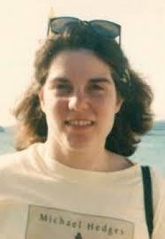 Walker, Sonya Harper | Obituaries | newsadvance.com