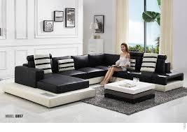 furniture sofa set designs. luxurious aviator furniture wooden sofa set designs leather setin living room sofas from on aliexpresscom alibaba group s