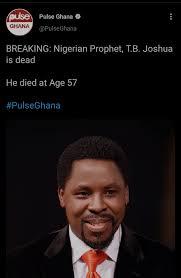 Born on june 12, 1963, he was a televangelist and philanthropist. Gesxz4zkmxgrnm