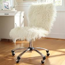 cute office furniture. Awsome Cute Desk Chairs All Home Ideas And Decor Tips To In Measurements 1024 X Office Furniture G
