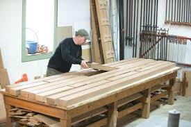 wood table tops outstanding reclaimed wood table tops and counters timber in reclaimed wood table tops