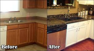 painting corian countertops can you paint over painting over corian countertops