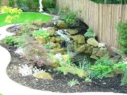 easy garden ideas easy landscaping ideas backyard easy garden ideas garden backyard landscaping ideas easy landscaping easy garden ideas