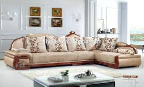 latest sofa designs latest wooden sofa design images latest furniture designs in karachi with s