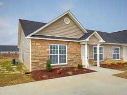 Russell Property Management  Summer Place One Bedroom2 Bedroom 2 Bath Apartments Greenville Nc