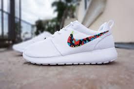 Nike Shoes Cool Designs Custom Design Nike Shoes