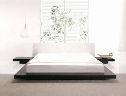 Schlafzimmer Modern Weiß Inspirierend 18 Besten Schlafzimmer Bilder