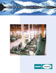 Cold Storage Design Pdf Industrial Refrigeration Systems Ice Rinks Cold Storage