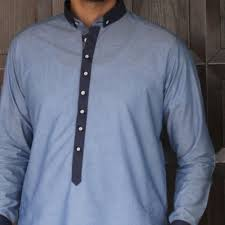 Mens Kameez Collar Design Colors Mens Shalwar Kameez Designs 2018 Mens Shalwar