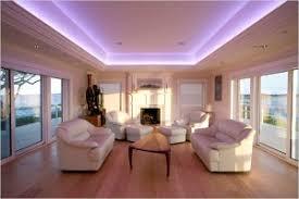 living room led lighting. Led Lights For Living Room Light 300x200 How To Use LED Lighting In A I