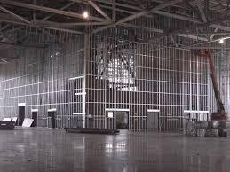 interior metal framing. Metal Stud Framing \u0026 Drywall Interior P