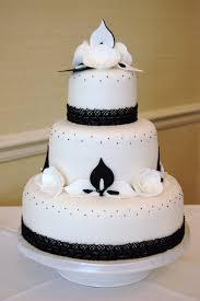 cake boss wedding cake with doves. Perfect Cake Cakebossweddingcakewithdovesandflowers For Cake Boss Wedding With Doves B