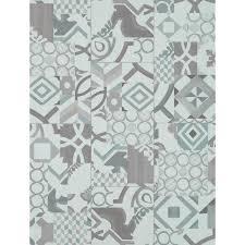 smartcore pro 8 piece 12 in x 24 in paramount locking vinyl tile