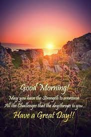 Beautiful Sunrise Scenery With Quotes Best Of Gorgeous View Beautiful Scenery Pinterest Morning Messages