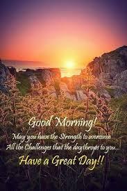 beautiful scenery good morning es good morning cards good morning