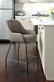 Small Picture Kitchen Great Bar Stools Counter Height And For Awesome Home Stool
