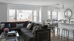 terrific small living room. Terrific Small Living Room Sofas 12 Ideas For A Grey Sectional HGTV S Decorating R