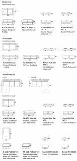 Drifte Onlineshop Exklusive Designmöbel Leuchten Und Möbelklassiker
