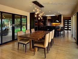 Dining Room Pendant Lighting  Interior Design IdeasDining Room Lighting