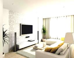 simple living furniture. Full Size Of Living Room:apartment Ideas Small Designs Interior Types Room Designer As Wells Simple Furniture