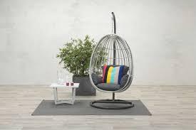 Garden Furniture For Sale Derby