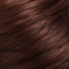 Jon Renau Wig Color Guide Hair Styles Balayage Hair