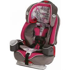 medium size of car seat ideas graco 4ever 4 in 1 car seat graco car