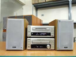 Dàn âm thanh Nhật nội địa DENON M3E – Dàn size trung   ĐIỆN MÁY NHẬT -  dienmaynhat.com