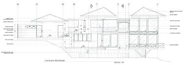 Simple architectural drawings Unusual Elevation Architecture Euglenabiz Elevation Architecture Elevation Elevation Architecture Examples