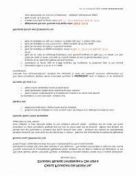 Onet Resume 35918 Densatilorg