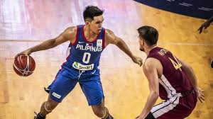 Thirdy Ravena To Play In Japan S B League