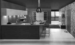 Help Me Design My Kitchen I Want To Design My Own Kitchen Conexaowebmixcom