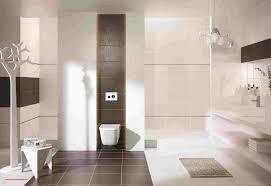 Badezimmer Fliesen Design Schwarz Weiß Within Bad Weis Wohndesign