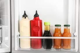 Buzdolabında Saklanması Gereken 9 Şaşırtıcı Yiyecek - Yemek.com