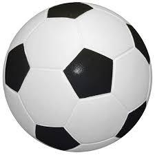 Mini Soccer Ball Decorations Unique Buy Mini Foam Soccer Balls Mini Soccer Balls