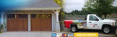 garage door repair moss beach ca 650 731 3144 genie opener