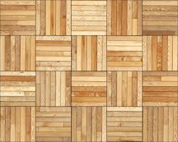 Floor Wood Tiles For Floor