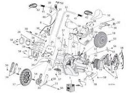 similiar harley davidson online parts diagram keywords harley davidson engine parts diagram