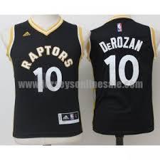 Raptors Gold Raptors Black Gold Gold Black Black Jersey Black Gold Raptors Jersey Jersey