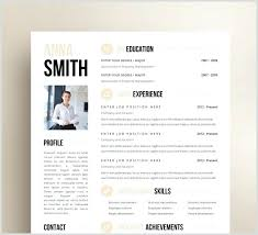 Creative Cover Letter Template Clean Resume Cover Letter Template And Free Download
