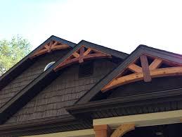 Best  Craftsman Exterior Ideas On Pinterest - Best paint for home exterior