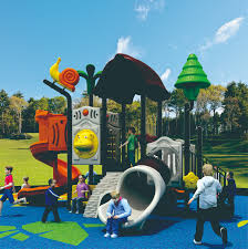 playground equipment ,playground equipment