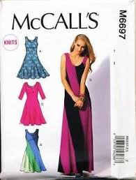 Mcalls Patterns Interesting 48 best MCCALLS Patterns I Need images on Pinterest Mccalls sewing