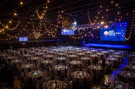 latest technology in lighting. BEYOND Provides A Complete Event Production Service Using The Latest Technology In Lighting, Video \u0026 Audio And Visual. Lighting U