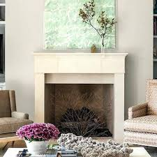 living rooms chairs mismatched fireplace chairs living room accent chairs