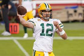 What Affect Will Aaron Rodgers' Lack of ...