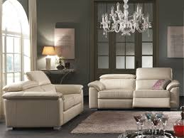 contemporary furniture stores nyc. arezzo reclining modern sense furniture toronto official website contemporary stores nyc
